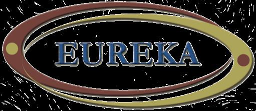 Eureka Conciliazione